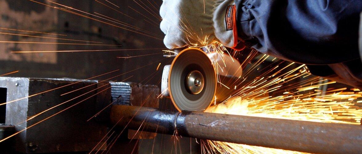 tööriistad, tööriist, metall, teras, raud, töömees, töö, lõikama, tööline, majandus