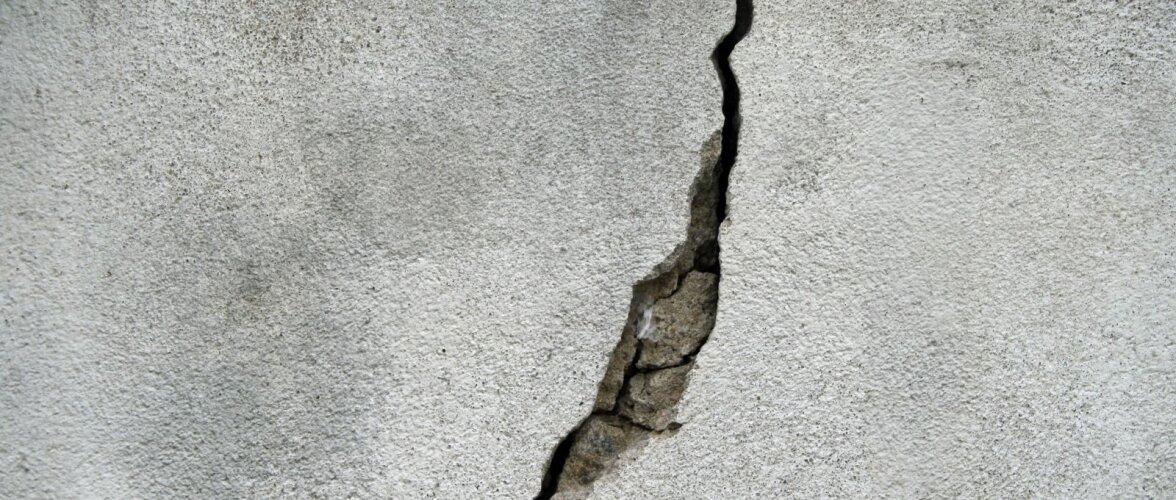 Millised praod seintes on ohtlikud?