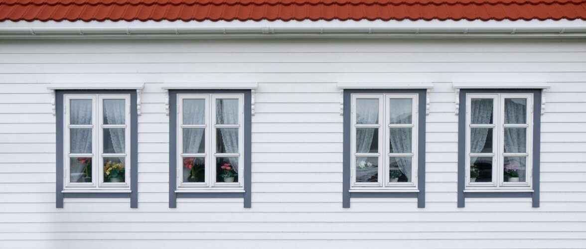 Puudusi varjates võtab kinnisvaramüüja riski