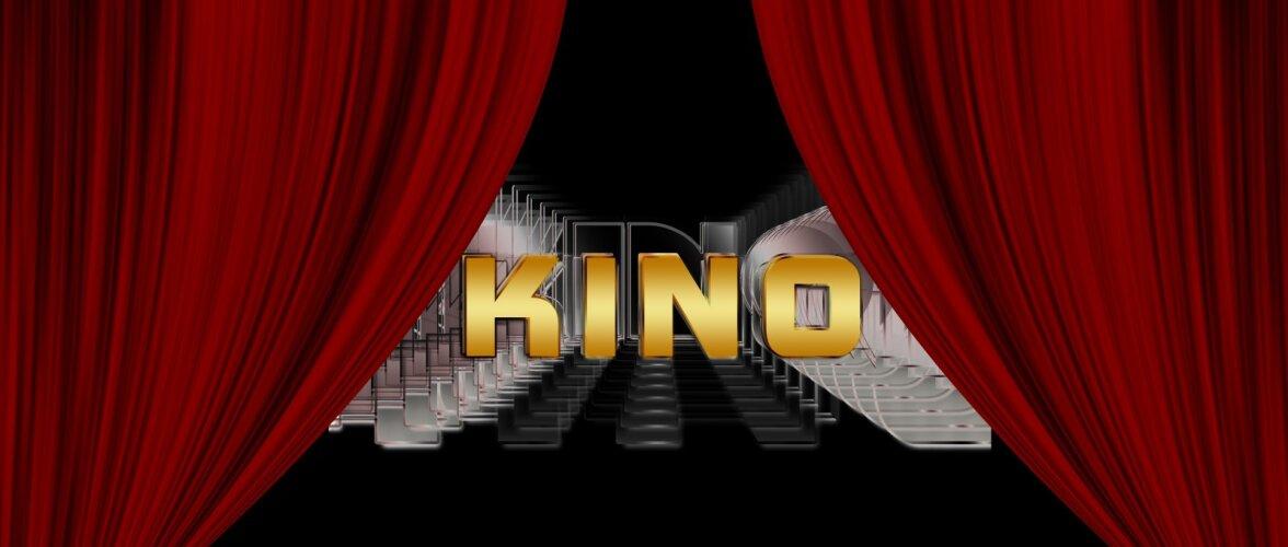 Rimi ehitab Keilasse kino, kontserdisaali ja suure ostukeskuse