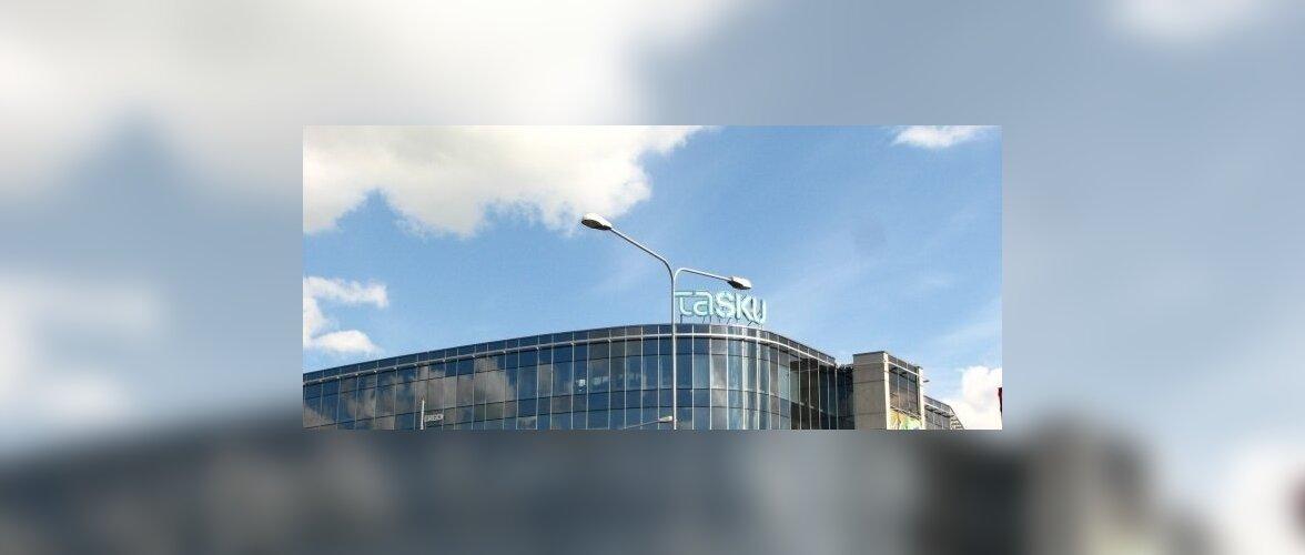 76d810bb643 Tasku keskus investeerib 25 miljonit eurot - Moodne Kodu
