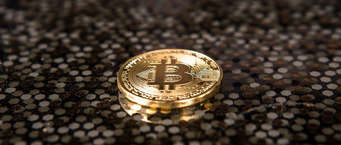 VIDEO | Raha ülearu? Teeme müntidest põranda!