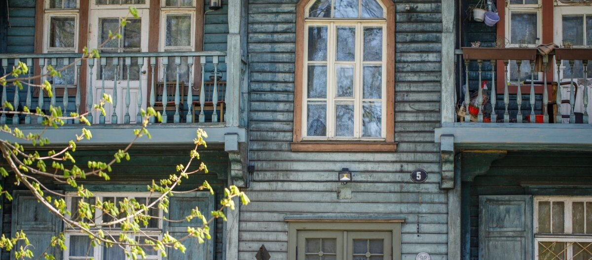 Хотите попасть в Горхолл или на крышу зданий квартала Ротерманни? Не пропустите главное мероприятие этого лета — бесплатные экскурсии по недоступным ранее местам