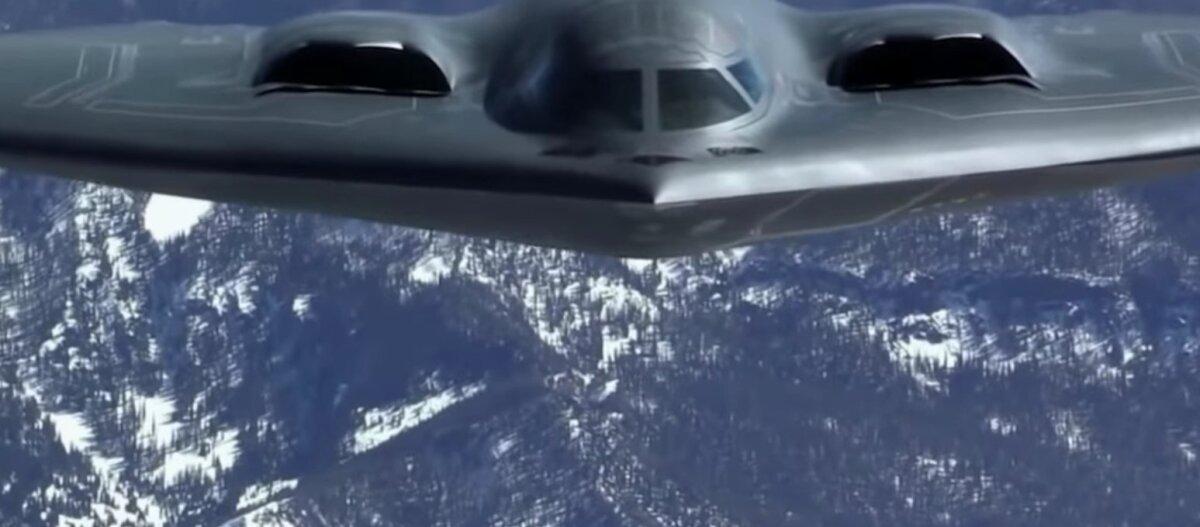 VIDEO | Vaata, millised näevad välja kõige veidramad lennumasinad maailmas