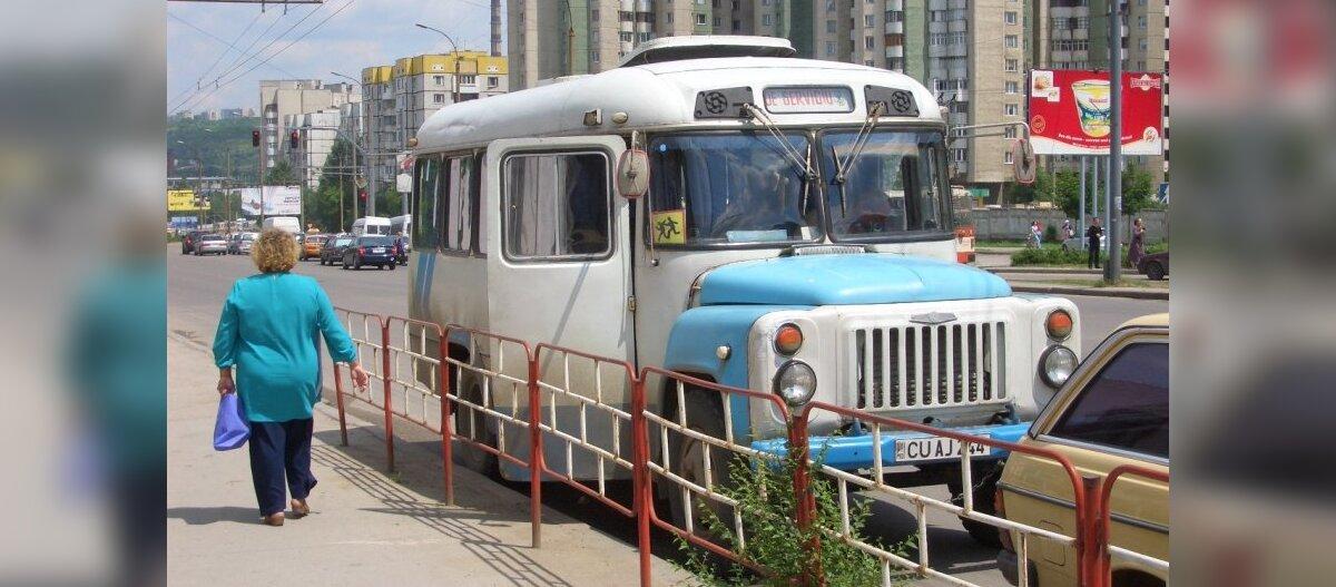 Eestlasena Moldovas: kaheksa kõige üllatavamat asja selle riigi kohta