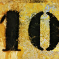 Täna on 10.10! Mis on selle numbri ajalooline, müstiline ja numeroloogiline tähendus?