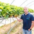 Paavo Otsus ja Aran Farming