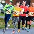 44 Saaremaa kolme päeva jooks kolmas päev
