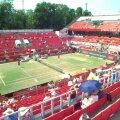 TÄISPIKKUSES | Tennis: Berliini turniiri finaal