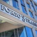 Porto Franco 4.03.2021