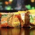 VIDEO | Ekspert teeb asja selgeks: millised kiirnuudlid on nii maitsvad, et isegi peakokk sööks neid hea meelega?