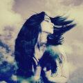 Ilona Karula: kui hing ei saa ennast kehas vabalt väljendada, muutub inimene rahulolematuks