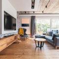 Mida teha, kui peale kütteperioodi on puitpõrandasse tekkinud praod?