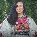 """""""Наша национальная одежда — это не костюмы дементоров"""". Афганки дали отпор талибам флешмобом в соцсетях"""