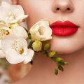 ВИДЕО | Эстонский косметолог рассказала об эффективном способе омолодить своё лицо