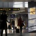 Riia rahvusvaheline lennujaam