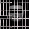 Terror trellide tagant: vägistaja värbas mõrvari oma ohvrit ja tunnistajaid ahistama