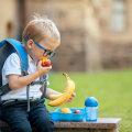 Koolilapsel kõht täis tervislikult! Toitumisterapeut: harjutada laps hommikul sööma on juba väga suur edasiminek