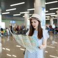В Европе рекомендовали ужесточить ограничения на поездки по ЕС для туристов из Эстонии