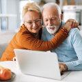 Mõnus pensionipõlv