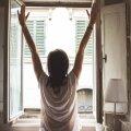 Блогер назвал шесть эффективных способов охладить дом в жару