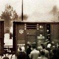 Andrei Hvostov: ka venelasi saadeti Siberisse, mälestagem kõikide rahvuste küüditamise ohvreid