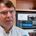 Norra kuulsaim koroonaeitaja nakatus koroonaviirusega ja suri