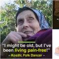 Kihnut ja Virvet kasutatakse kurjalt ära kummalise toote absurdses reklaamvideos
