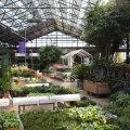 KUULA   Baltimaade suurim kodu- ja aianduskeskus Gardest ootab sind!