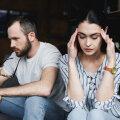 Nipid, kuidas vestluses ärevusest mööda minna ning reageerimise asemel vastata