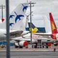Пассажиров самолетов обяжут проходить одну процедуру перед вылетом