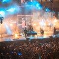 Intsikurmu Festival 2020 esimene päev