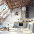Mida ütleb sinu kohta sinu köögi stiil?