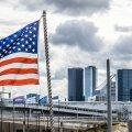 USA sõjalaev