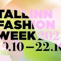 Tallinn Fashion Week 2021