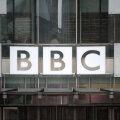 Paljud briti televaatajad on maruvihased: miks BBC kokandussaate näitamise asemel prints Philipi surma kajastas?