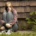 IGA KÜMNES NOOR ON DEPRESSIOONIS   Oktoober ehk vaimse tervise kuu on suunatud üksildustundega hakkamasaamisele
