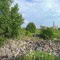 Таллиннский городской музей приглашает на экскурсию по территории Древнего Ласнамяэ