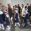 PÄEVA TEEMA   Prantsuse Lütseumi direktor Peter Pedak: koolides on raskete otsuste aeg käes