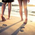 Kas pikalt kodus koos olemisest on tekkinud tunne, et partner isegi kõnnib valesti? Enne lahkuminekut loe neid soovitusi suhteterapeudilt