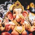 ФОТО | Девочку с редким уродством признали воплощением божества