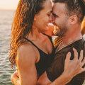 Nii mitu korda nädalas seksimine võib südameataki ohtu vähendada ja veel 21 põhjust seksida täna õhtul