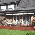 Kuidas täiendada oma kodu ja aeda? Varikatus ja alternatiivsed lahendused