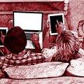 MIS SAAB HOMME? | Mihkel Tamm: võidavad need, kes suudavad keskenduda ja tähele panna