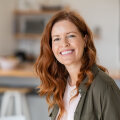 Punased kosed, nutu- ja kuumahood – millest aimata, kas menopausist saab aastaid kestev piin või kulgeb see vaevadeta?
