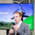 Enefit Green