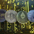Krüptoinvestor: kas bitcoin ja krüpto laiemalt keelatakse nüüd ära?