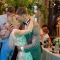 FOTOD   Lenna kaunist pulmakostüümist: oleks kahju teha kleiti, mida saab vaid korra elus kanda