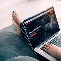 TOP 10   Need on eestlaste seas Netflixi kõige populaarsemad sarjad-filmid