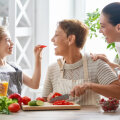 Ülemaailmne toidupäev toetab tervisliku toidu kättesaadavust